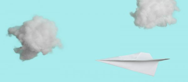 fleep-nuages-avion