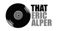 That Eric Alper