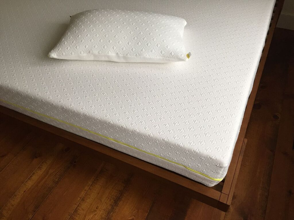the market mattress for mattresses pads what available best air in is