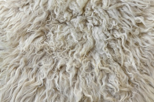 laine mohair