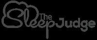 Logo_sleep_judge