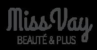 miss-vay-blog-beaute-logo