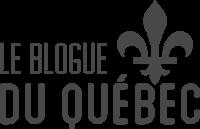 blogue-du-quebec-gris