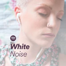 Son White noise
